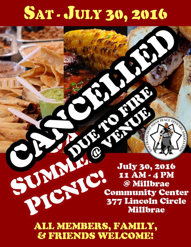 cancelled_2016_apoa_picnic
